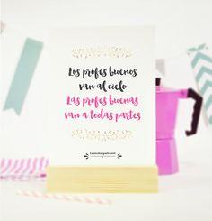 http://www.cosasderegalo.com/products/lamina-original-las-profes-buenas
