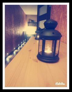 #nabakdesign #designer #interior