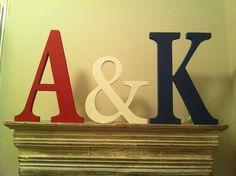 Items similar to Wooden Wedding Letters - Hand Painted any colour to match your Big Day, and Personalised, various finishes and colours. on Etsy Best Photo Background, Dslr Background Images, Alphabet Letters Design, Initial Letters, Sunflower Wallpaper, Apple Wallpaper, Pearl Crafts, Lord Hanuman Wallpapers, Stylish Alphabets