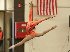 This leo is adorable liv:)
