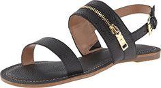 Tommy Hilfiger Women's Lani Dress Sandal
