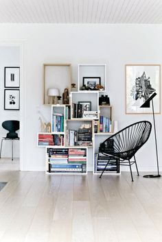 1000 images about muuto on pinterest stacking shelves shelves and acapulco chair. Black Bedroom Furniture Sets. Home Design Ideas