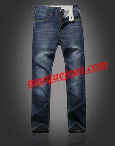 Vendre Jeans Replay Homme H0010 Pas Cher En Ligne.