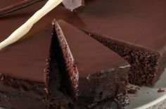 Sweet Recipes, Food And Drink, Desserts, Athens, Magazine, Cakes, Tailgate Desserts, Deserts, Cake Makers