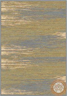 Passion Vintage Carpet.. Category: modern. Brand: HeavenRugs.