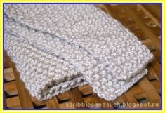 baby blankets knitting patterns-#baby #blankets #knitting #patterns Please Click Link To Find More Reference,,, ENJOY!! Free Baby Blanket Patterns, Easy Baby Blanket, Baby Patterns, Sewing Patterns, Chunky Knitting Patterns, Free Knitting, Baby Fabric, Knitted Baby Blankets, Cot Blankets