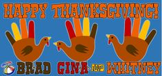 For innovative School Assembly Programs, browse the site of Academic Entertainment. We provide variety of new and interesting School Assembly Programs at great deals. Happy Turkey Day, School S, Happy Thanksgiving, Winter Holidays, Entertainment, Fun, Happy Thanksgiving Day, Winter Vacations, Entertaining