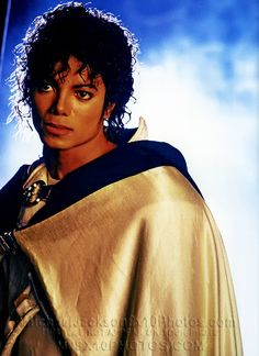Seeing Captain EO at EPCOT! — mjfangirl