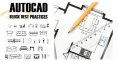 Top 10 Free AutoCAD Block Websites