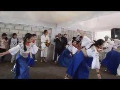 native american woman dance