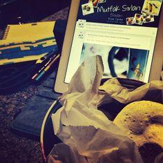 Mutfaksirlari @Mutfak Sırları Instagram photos   Webstagram