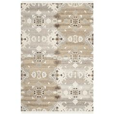 heres a rug we currently have in stock in our showroom
