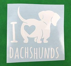 I/'M HAPPILY OWNED BY A WESTIE JUMBO FRIDGE MAGNET GIFT//PRESENT DOG