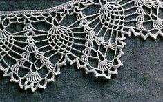 WORKSHOP OF BARRED: Barred levinhos ... levinhos!      ♪ ♪ ... #inspiration_crochet #diy GB