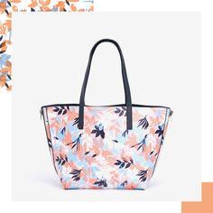 #vilanova #vilanova_accessories #bag #accessories #spring #springbreak #fashion #style #photoshoot #brandaccessories #acessórios #ideias #inspiration #prints #flowers #pink #women #bags #purchase #bolsito #monederos