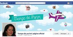 Personalização de Blog + KIt Facebook - Cantinho do blog Layouts e Templates para Blogger