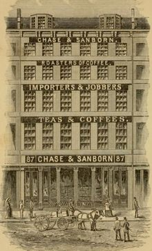 220px-Chase_and_Sanborn_no87_BroadSt_BostonMA.png 220×362 pixels