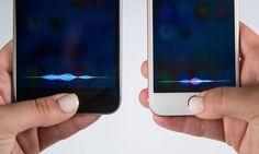 Η Apple διορθώνει bug που επιτρέπει την πρόσβαση σε κλειδωμένο iPhone - http://secn.ws/1RTRISQ - Σε λιγότερο από 24 ώρες αφότου έπαιξε στα μέσα ενημέρωσης, το iOS ελάττωμα ασφαλείας που άφηνε τον καθένα να έχει πρόσβαση στις επαφές και στις φωτογραφίεςενός κλειδωμένου iPhone 6S/6S Plus χωρ�