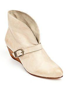 Latigo Eddie Bootie #belk #gifts #shoes