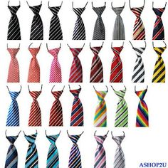 Sweet ties & only $1.79!! I need all the ties I can get with these boys!