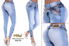Pantalón colombiano PitBull Jeans  +Modelos en:  http://www.ropadesdecolombia.com/index.php?route=product/category&path=112