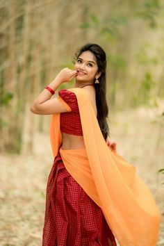 Beautiful Bollywood Actress, Most Beautiful Indian Actress, Beautiful Actresses, Beauty Full Girl, Beauty Women, Dehati Girl Photo, Cute Girl Dresses, Indian Girls Images, Stylish Girl Pic