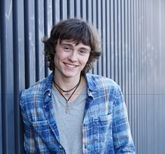 Reed (Tristan Lake Leabu) is having a tough time on 'The Young and the Restless'. Recasts involve careful consideration and leaps of faith where new actors are concerned. The early results of Leabu's efforts have been impressive. He's delivering strong performances and appears to be meshing well wit