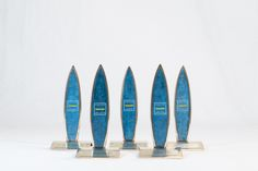 Award we did for Surfer Magazine for the Surfer Awards      http://www.surfermag.com/surfer-awards/#LdVk6oak45SyejqT.97