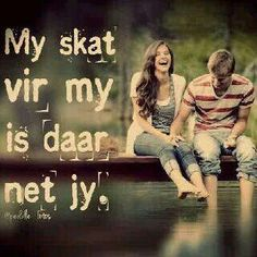 I Love My Hubby, My Love, Falling In Love Quotes, Afrikaanse Quotes, Cute Quotes, Romance, Sayings, Relationships, Romance Film