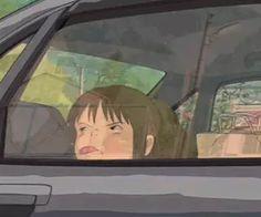 Karlabotelho's A Viagem de Chihiro images from the web