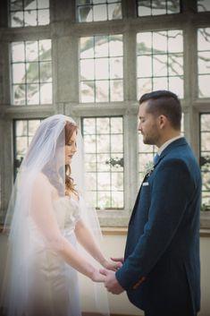 Shelby & Brandt: Nothing Else Matters in Waterford Nothing Else Matters, Wedding Ceremonies, Water Lilies, Wedding Coordinator, Vows, Wedding Dresses, Celebrities, Photos, Beautiful