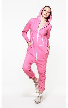 one piece fuxia