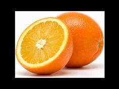 take iT easy extra opdracht - Fruits I Like