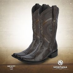 Custom Shower Curtains, Dress With Boots, Cowboys, Montana, Cowboy Boots, Men Dress, Toe, Leather, Fashion