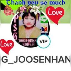 Still Loving You Still Loving You Still Loving You Still Loving You - Still Loving You ♻Still Loving You♻ recorded by Geraldine2018 and PSG_JOOSENHAN on Sing! Karaoke. Sing your favorite songs with lyrics and duet with celebrities.
