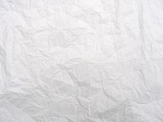 a paper structure, paper texture, the old rumpled paper to download a photo, the image, a background, background