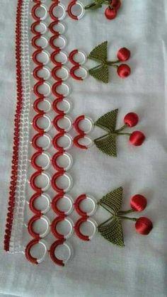 Crochet Motifs, Crochet Borders, Thread Crochet, Crochet Shoes, Crochet Scarves, Crochet Lace, Baby Knitting Patterns, Crochet Patterns, Crochet Scarf For Beginners