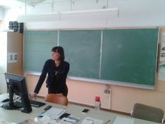 #education #social networks #tweens #ior #slovenia