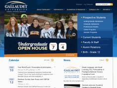 Writing private high school application essays    Custom paper Help
