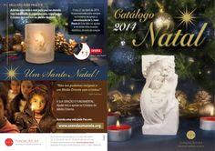 Catalogo de Natal 2014