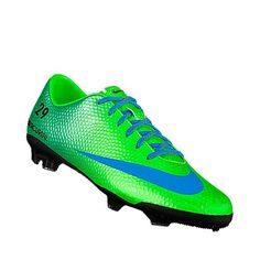 best nike cleats for soccer