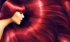 Beauty brunette woman with long straight red hai by Subbotina on PhotoDune. Beauty brunette woman with long straight red hair as background Straight Red Hair, Long Red Hair, Creative Hair Color, Dyed Hair Pastel, Brunette Woman, Creative Hairstyles, Grunge Hair, Hair Art, Straight Hairstyles