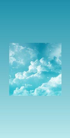 Iphone Homescreen Wallpaper, Bright Wallpaper, Angel Wallpaper, Cute Patterns Wallpaper, Iphone Background Wallpaper, Retro Wallpaper, Cloud Wallpaper, Photo Wallpaper, Cute Tumblr Wallpaper