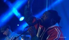 Pandora's Discovery Den At SXSW Closes Out With Performances By Bloc Party, Troye Sivan, Hinds, Bleached…WithGuitars