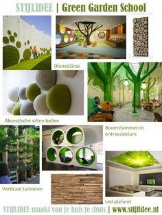 Furniture Buy Now Pay Later Future School, School Fun, Primary School, School Style, Kindergarten Interior, Kindergarten Design, Green School, Diy Furniture Plans, Furniture Logo