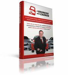 O Segredo dos Carros  http://hotmart.net.br/show.html?a=M89250O