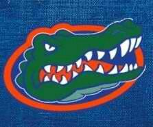University of Florida!!