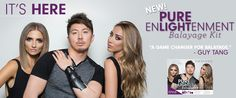 PRAVANA - Hair Color & Hair Care Products for the Professional Stylist - Hair Color & Hair Care Products for the Professional Stylist Pravana Hair Color, Hair Colour, Girl Dj, Hair Products, Pure Products, Professional Hair Color, Artist Supplies, Guy Tang, Cosmetology