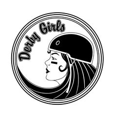 James Reed | Derby Girls