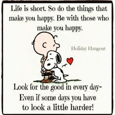 encouragement quotes 87 Encouraging Quotes And Words Of Encouragement Funny 3 Quotable Quotes, Me Quotes, Motivational Quotes, Funny Quotes, Funny Encouragement Quotes, Snoopy Quotes Love, Wisdom Quotes, Life Is Short Quotes, Being Happy Quotes